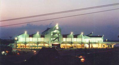 Chợ Đông Hà – Quảng trị